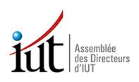 Logo ADIUT