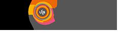 Logo IUT Lyon1