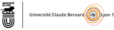 Logo Lyon1